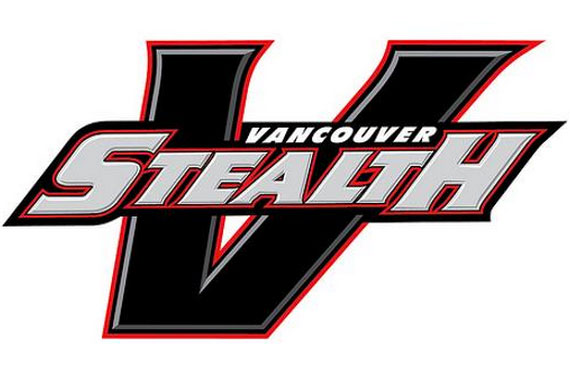 Vancouver-Stealth-Logo-NLL-2014