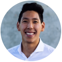 trailside physiotherapist tri tran